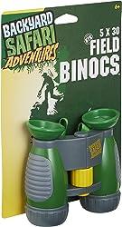 Top 14 Best Binoculars For Kids (2021 Reviews & Buying Guide) 7