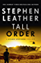 Tall Order: The 15th Spider Shepherd Thriller (The Spider Shepherd Thrillers)