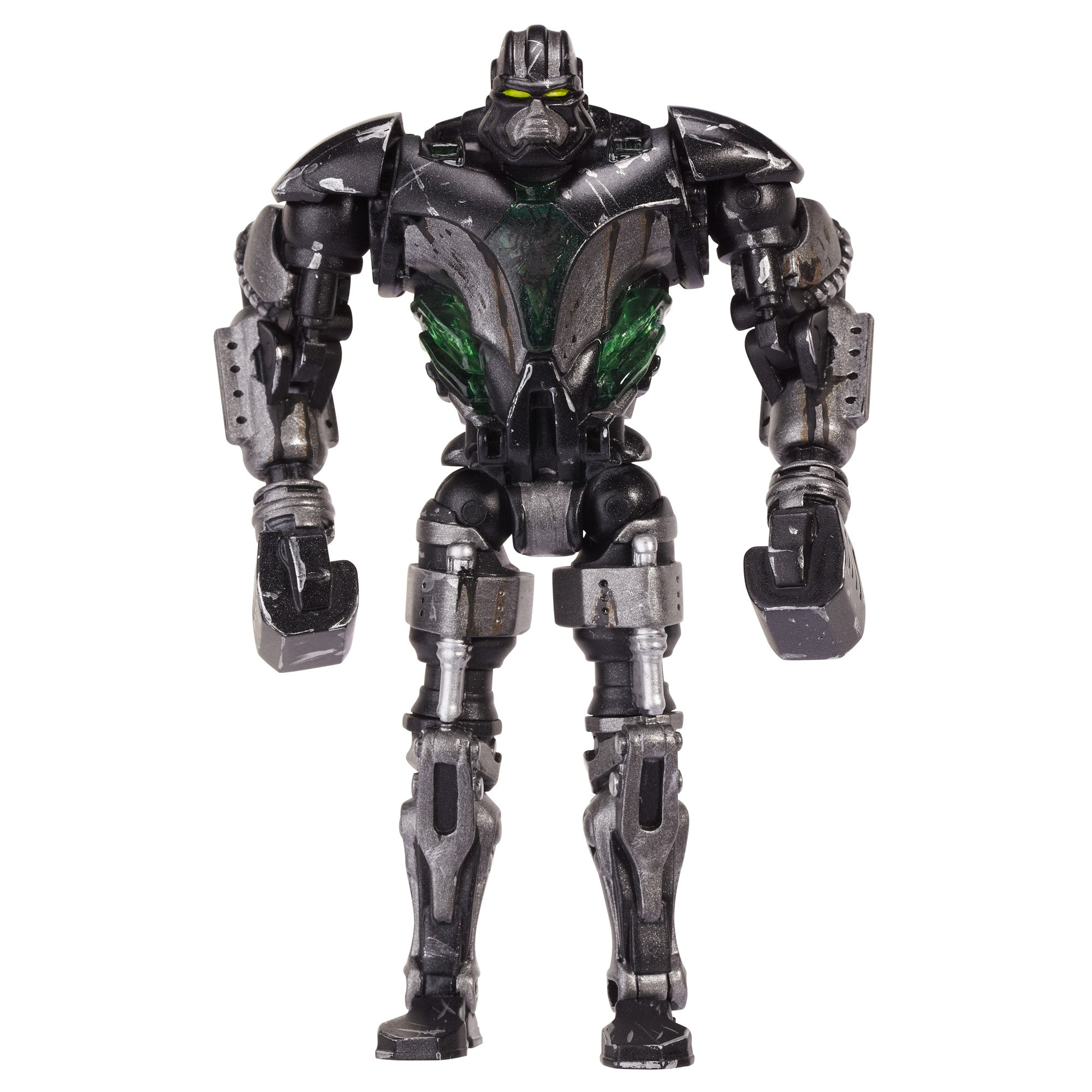 Atom Real Steel Toy