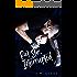 Rock Star, Interrupted (Tragic Duet Book 1)