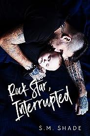 Rock Star, Interrupted (Tragic Duet Book 1) (English Edition)