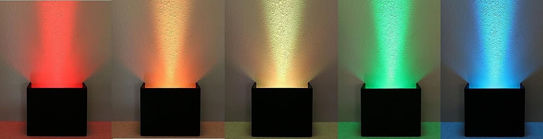 Amazon.com (8) DJ Lighting Universal Slimpar 38 56 64 Can LED Light Uplighting Black Shield Cover Musical Instruments & Amazon.com: (8) DJ Lighting Universal Slimpar 38 56 64 Can LED ... azcodes.com