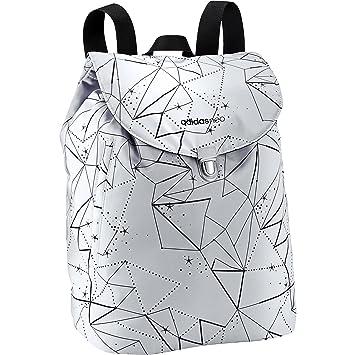adidas Girl Aop Bakpak - Backpack for woman d3ef2ca40c527
