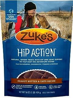 product image for Zuke's Dog Treats