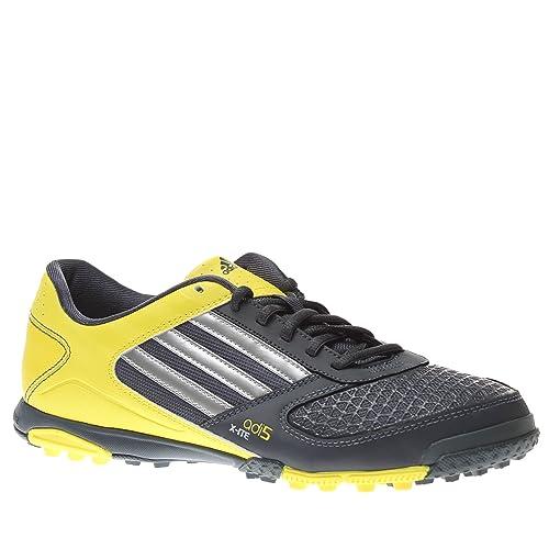 Adi5 Ite it Sportive Adidas Amazon Scarpe X Calcetto Uomo dq7xxwOfE