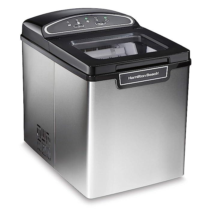Top 10 Dc Min Refrigerator