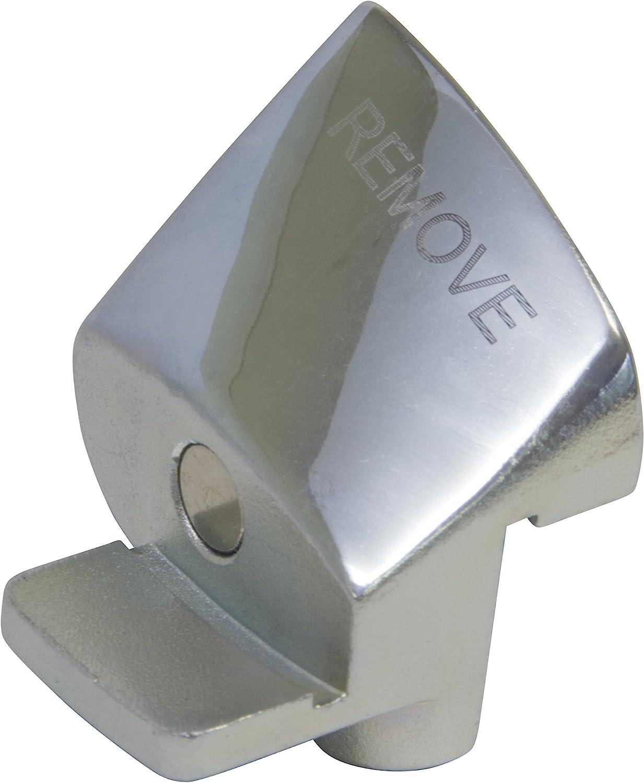 Lisle 59370 Outil de Pose//d/épose de Courroie /élastique