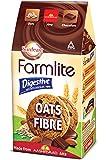 Sunfeast Farmlite Chocolate, 150g