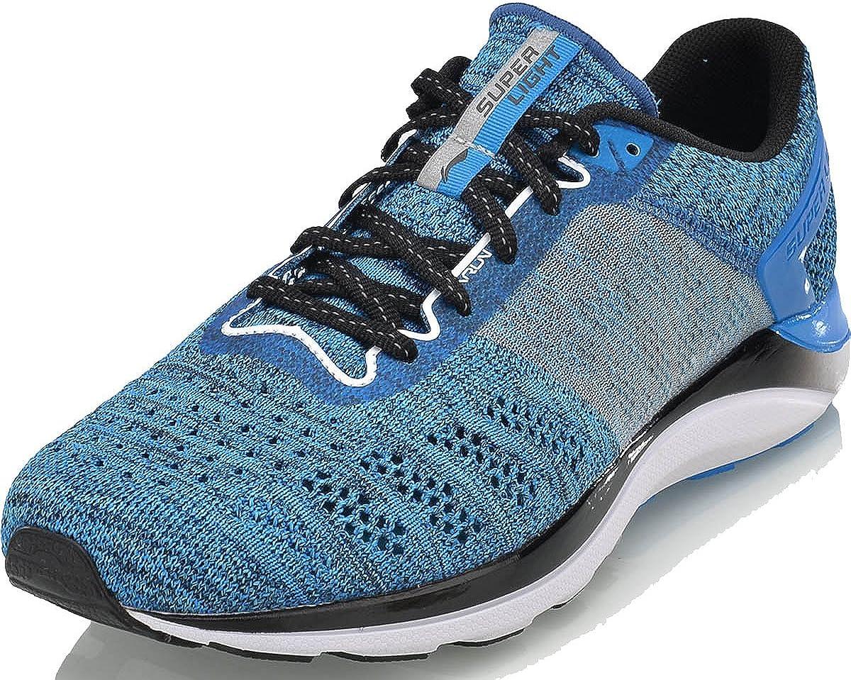 super lightweight running shoes