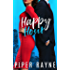 Happy Hour (Charity Case Book 3)
