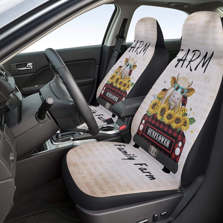 Baby Automotive Seat Protector ghdonat.com 1 PCS Car Seat Covers ...