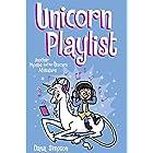 Unicorn Playlist: Another Phoebe and Her Unicorn Adventure