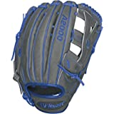 Wilson A2000 YP66 Yasiel Puig Game Model Baseball Glove