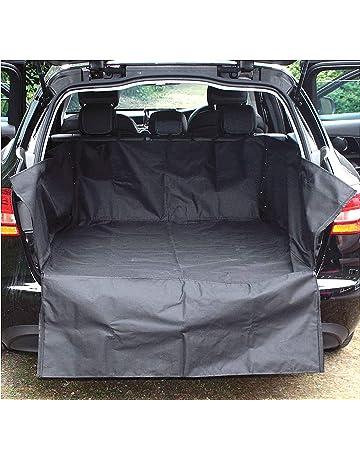 Amazon Co Uk Car Mats Carpets