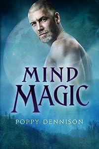 Mind Magic (Triad Book 1)