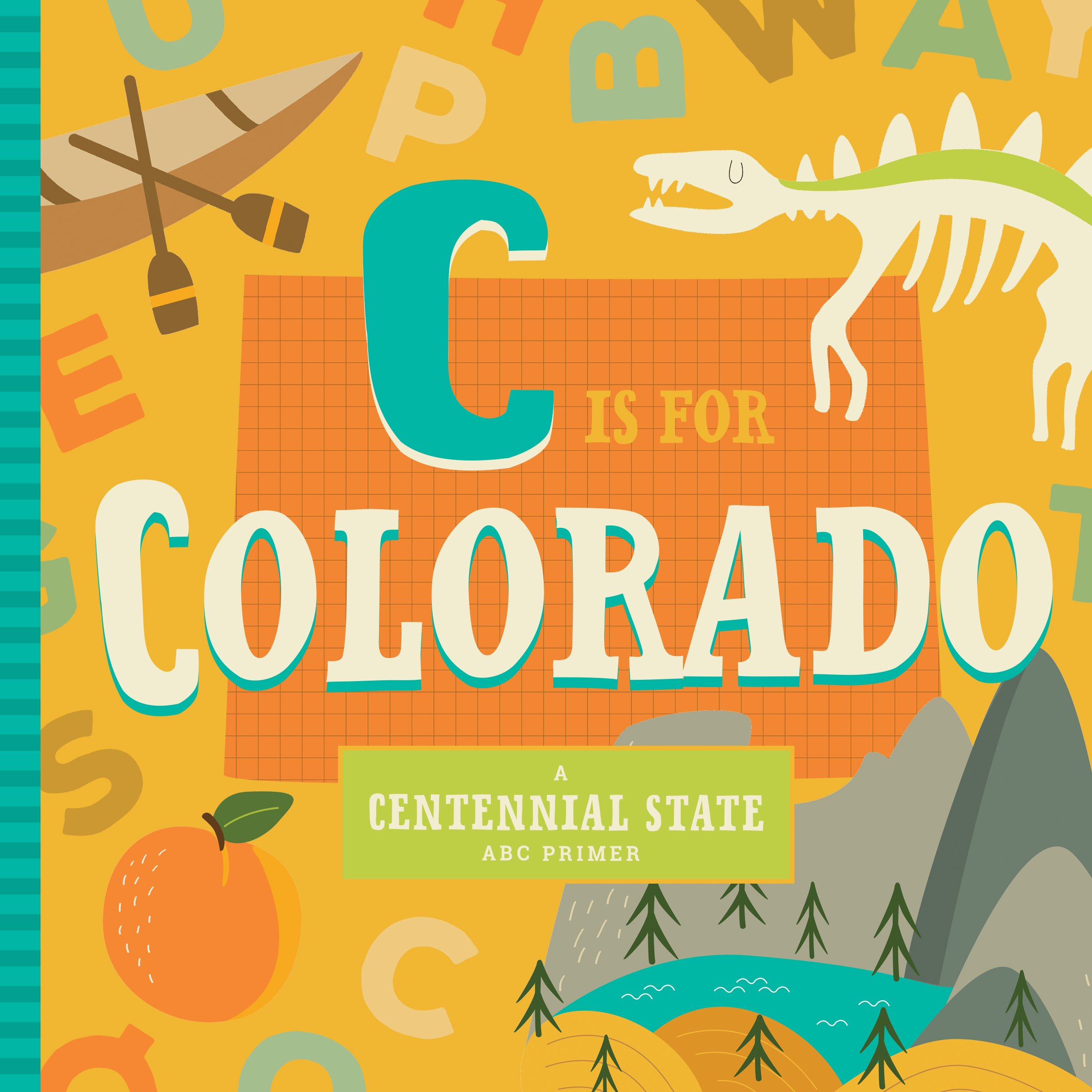 c-is-for-colorado-abc-regional-board-books