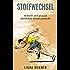 Stoffwechsel: Schnell und gesund abnehmen leicht gemacht