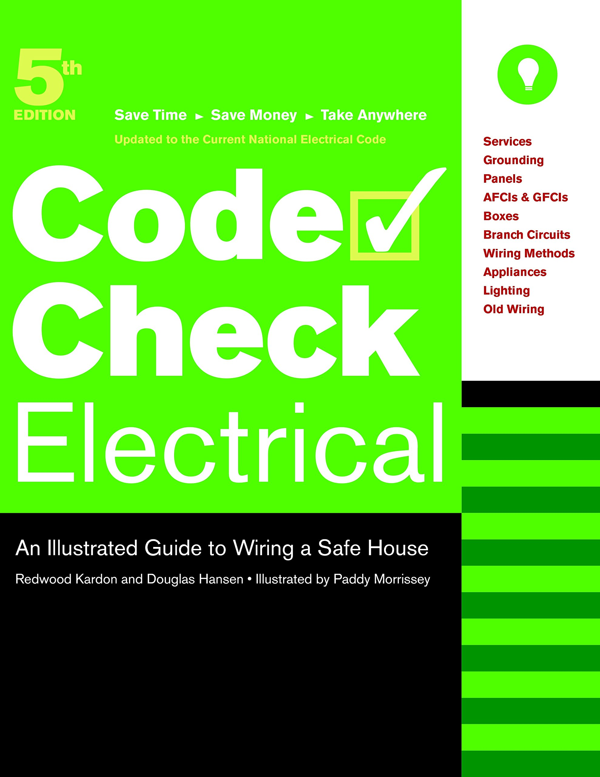 Exelent House Wiring Methods Sketch - Electrical System Block ...