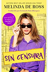 Sin censura: 'Inteligentes y sexis', #2 (Spanish Edition) Kindle Edition