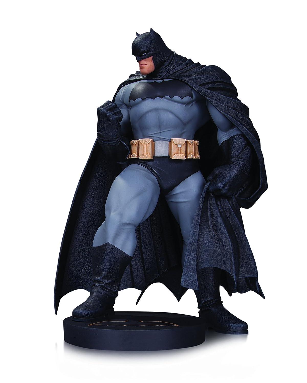バットマン フィギュア デザイナーズシリーズ by アンディークーバート DC Collectibles Comics Designer Series Batman by Andy Kubert Statue B018V3VSZS