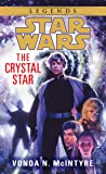 Star Wars: The Crystal Star
