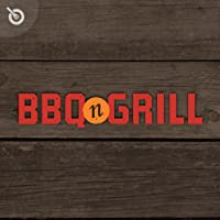 BBQnGrill by iFood.tv