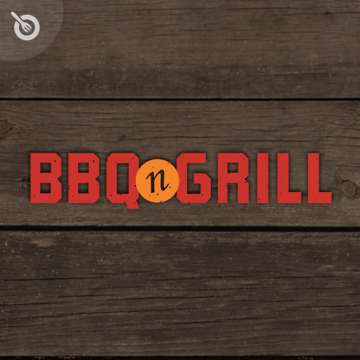 - BBQnGrill by iFood.tv