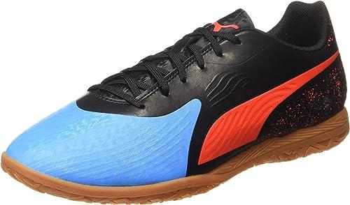 PUMA One 19.4 It, Chaussures Multisport Indoor Homme