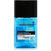 L'OREAL PARIS L'Oréal Paris Men Expert Hydra Power Aftershave Balm, 125 ml
