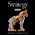 Lawrence freedman strategy a history pdf files