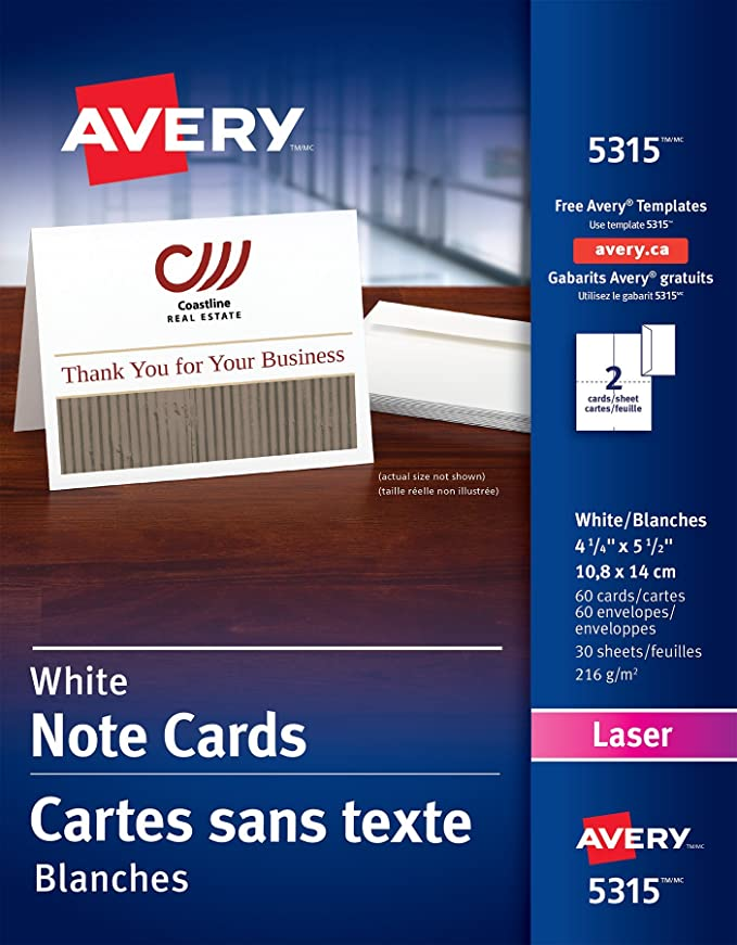 avery templates 3379 avery note card template 9 images 3379 how to