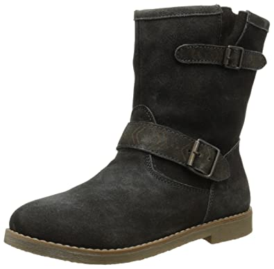 online retailer another chance high fashion Coolway Women's Adam Boot