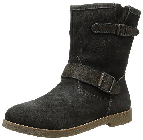 c901de957ce Coolway Women's Adam Boot