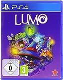 Lumo (PlayStation PS4)
