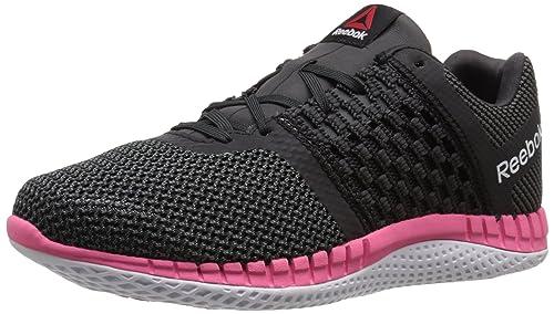 Reebok Women s Zprint Running Shoe