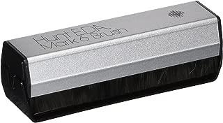 product image for Hunt: EDA Mark 6 Carbon Fiber Record Brush