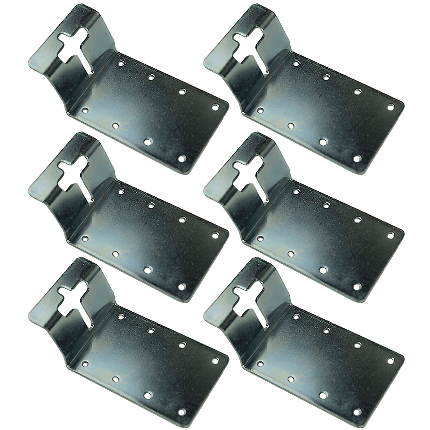 754-0491 1//2X130 REPLACEMENT BELT FOR 954-0491