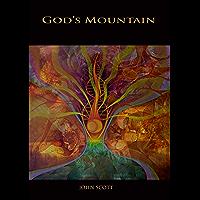 God's Mountain
