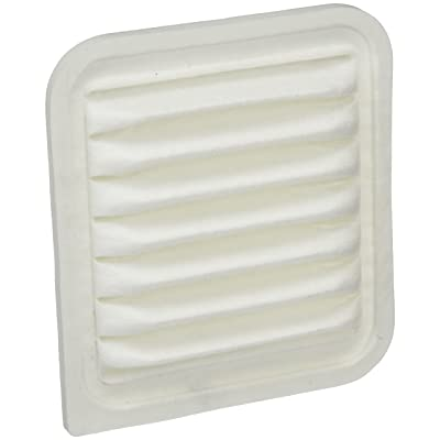 IPS PART j|ifa-3604 Air Filter: Automotive