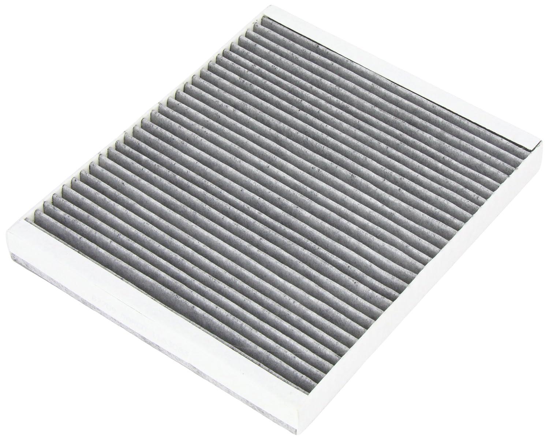 Mapco 67709 Filtro aire habit/áculo