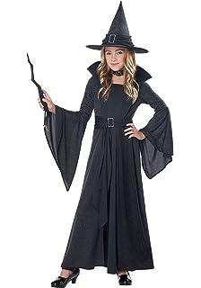 California Costumes Womens Fantasy Wand