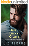 Her Lucky Charm: A St. Patrick's Day Romance (A Different Kind of Love Book 6)