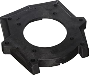 Hayward SPX3000F Motor Mounting Plate Replacement for Hayward Super Ii Pump