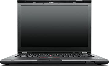 Lenovo Thinkpad T430 14 Led Notebook Intel Core I5 I5 3230m 2 6ghz Black 23426qu