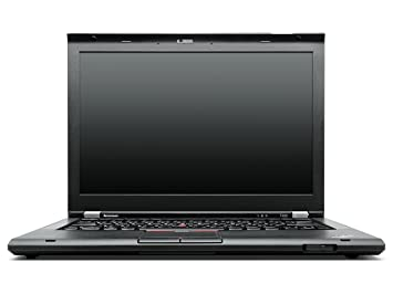 Acer Extensa 2900 Notebook Intel Display Drivers Windows