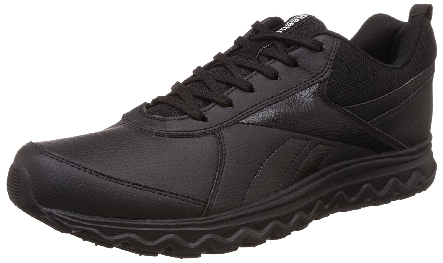 05e4f5464f Reebok Men s School Sports Running Shoes  Buy Online at Low Prices in India  - Amazon.in