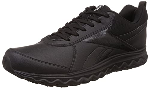 52adc756680cab Reebok Men s School Sports Running Shoes  Buy Online at Low Prices ...