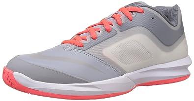 Image Unavailable. Image not available for. Colour  Nike Men s Dual Fusion Ballistec  Advantage ... 2addfb1f0f