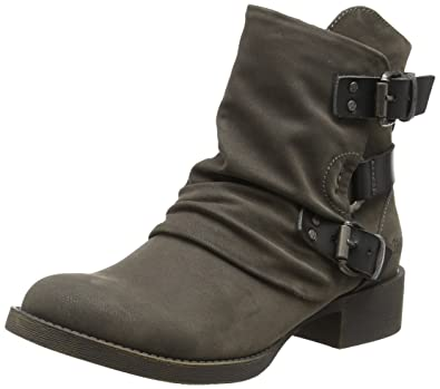 Sacs Femme Korrekt Santiags Blowfish Chaussures et 7X1wU