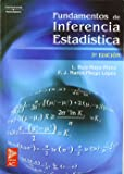 Fundamentos de inferencia estadística